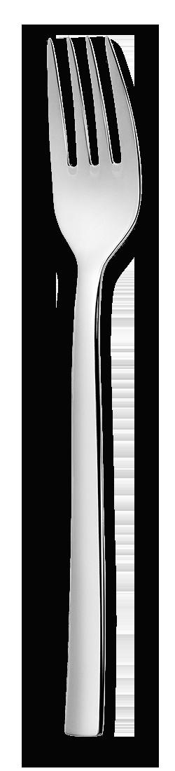 masxarot-tenedor-reserva