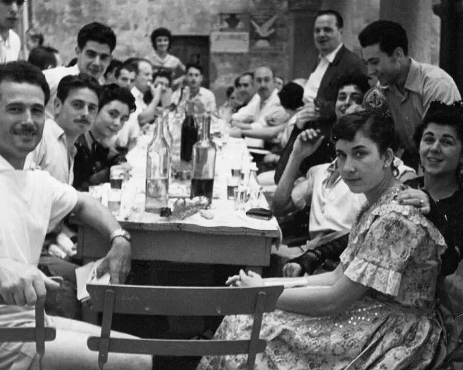 origenes-mas-xarot-1951
